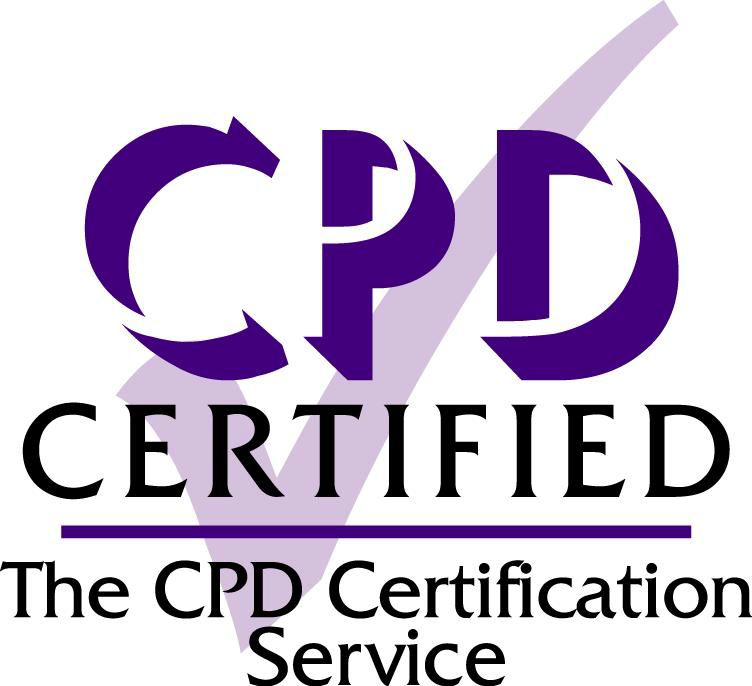 TCPDSCERTIFIED-transparent-oOntQQ.png
